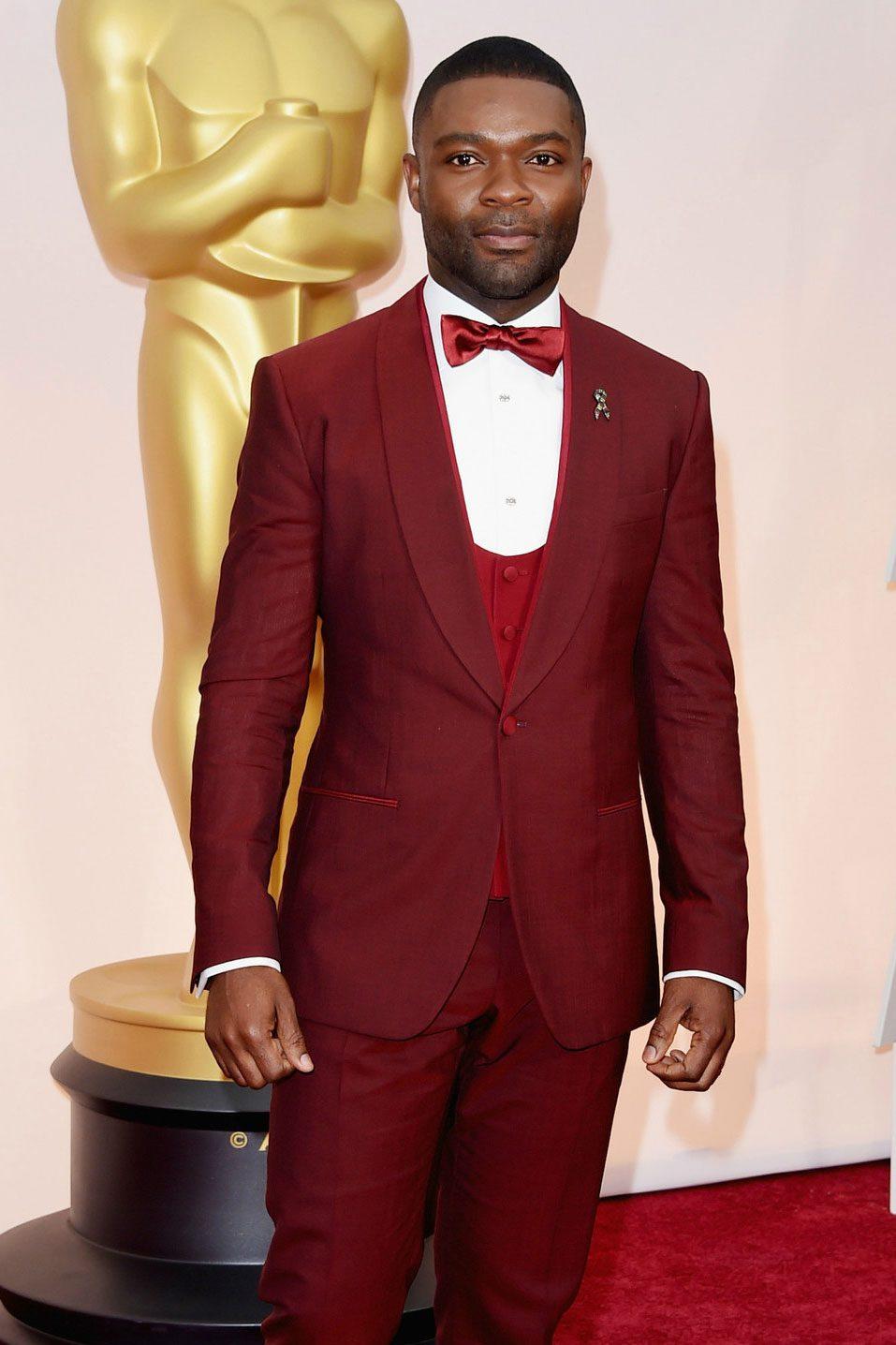 Mens Suits, Suits, Custom suit, suits, mtm suit, bespoke suits, tailored Suits, ready made suit