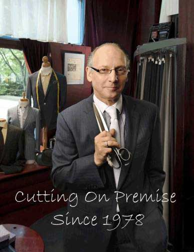 Cutting-on-Premise-Since-1978