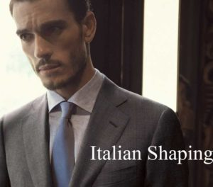 Mens Formal Wear,Mens Suits, Suits, Custom suit, suits, mtm suit, bespoke suits, tailored Suits, ready made suit