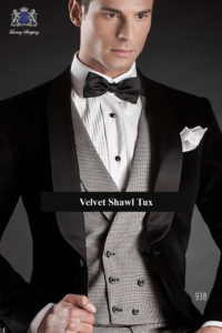 Mens Formal Wear,Mens Suits, Suits, Custom suit, suits, mtm suit, bespoke suits, tailored Suits, ready made suit