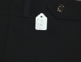 Made to measure shirts, mens custom shirts, mens custom slacks mens mtm slacks