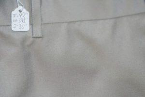 Made to measure shirts, mens custom shirts, mens custom slacks mens mtm slacks