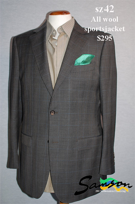 Mens sportsjackets Suits, Custom suit, suits, mtm suit, bespoke suits