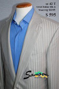 Ready made suits, Mens Suits, Suits, Custom suit, suits, mtm suit, bespoke suits