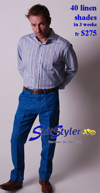 Mens slacks, Mens Suits, Suits, Custom suit, suits, mtm suit, bespoke suits, tailored Suits, ready made suit
