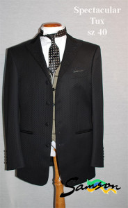 Mens Suits, Suits, Custom suit, suits, mtm suit, bespoke suits, tailored Suits