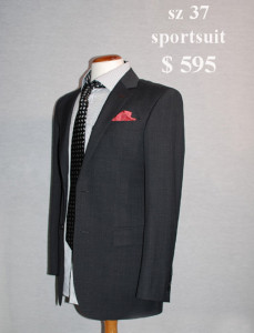 Mens Suits, Suits, Custom suit, suits, mtm suit, bespoke suits, tailored Suits, ready made suit