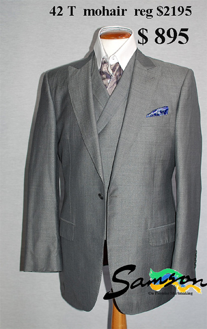 Mens Suits, Suits, Custom suit, suits, mtm suit, bespoke suits