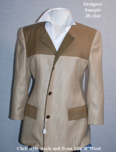 womens mtm, womens tailored suits, Mens Suits, Suits, Custom suit, suits, mtm suit, bespoke suits, tailored Suits, ready made suit