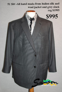 Ready made Mens Suits size 49,Ready made Mens Suits, mens Ready made Mens Suit size 50, Ready made Mens Suit size 51, Ready made Mens Suits size 52