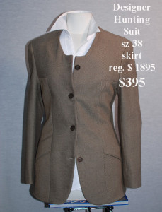 Womens mtm, womens tailored suits,, Custom suit, suits, womens mtm suit, womens bespoke suits, womens tailored Suits,