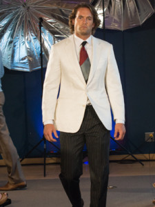 Weddings, grooms, groomsmen, wedding party outfits, mens tailored vests, weddings formal wear