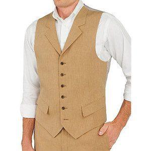 Weddings, grooms, groomsmen, wedding party outfits, mens tailored vests, weddings formal wear