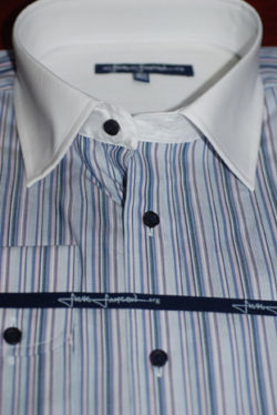 ready made shirts under $60