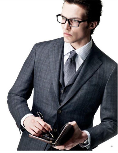 mens grey check suits,bespoke suits, suits made to measure suits, custom suits