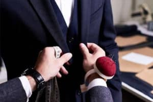 services-authentic-bespoke
