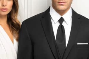 services-grooms-packages